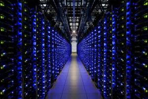 Технологии Big Data