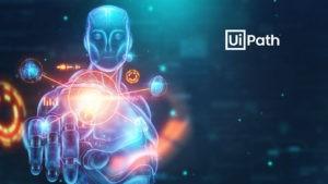 UiPath RPA